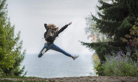 幸せホルモンをハックする11の方法